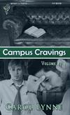 Campus Cravings Volume 5