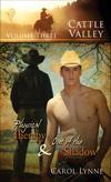 Cattle Valley Volume 3