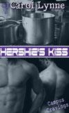 Hershie's Kiss