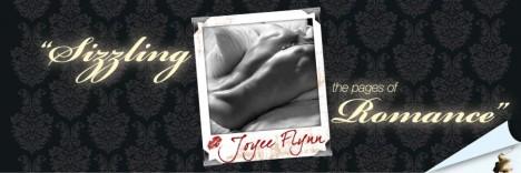 Joyee Flynn