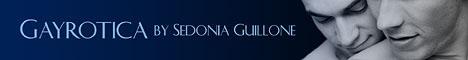 Sedonia Guillone