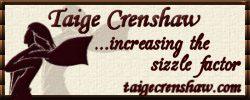Taige Crenshaw