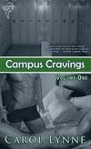 Campus Cravings Volume One