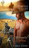 Cattle Valley Volume 4