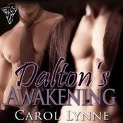 Dalton's Awakening