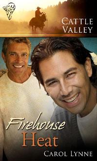 Firehouse Heat