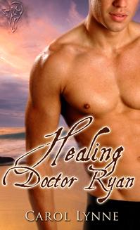 Healing Doctor Ryan