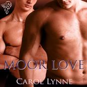 Moor Love Audio Book