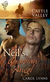 Neil's Guardian Angel