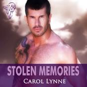 Stolen Memories