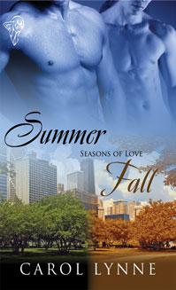 Seasons of Love Volume 2