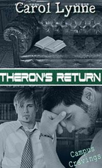 Theron's Return