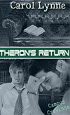 Theron's Return