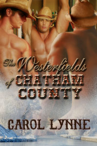 The Westerfields of Chatham County