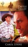 Cattle Valley Volume 14