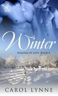 Seasons of Love: Winter