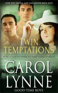 Twin Temptations