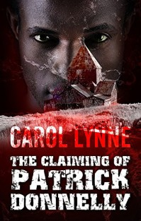 The Claiming Of Patrick Donelly